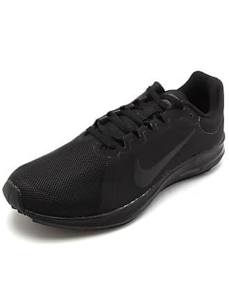 Nike Tênis Nike Wmns Downshifter 8 Preto