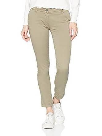 Pantalons Napapijri pour Femmes - Soldes   jusqu  à −64%  fd025a57f40