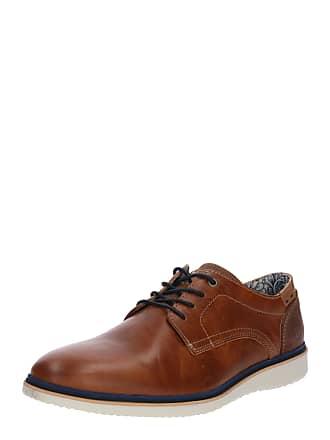 e64eb512697a7f Derby Schuhe von 1086 Marken online kaufen