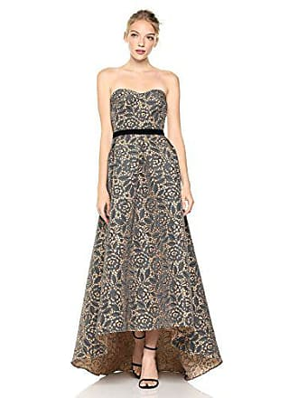 4bccb6b0d43 Monique Lhuillier® Evening Dresses  Must-Haves on Sale up to −76 ...