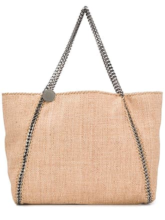 c1fe2fdecce6 Stella McCartney® Tote Bags − Sale  up to −49%