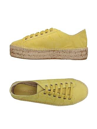 21d05857cb8c9 La Corde Blanche FOOTWEAR - Low-tops   sneakers su YOOX.