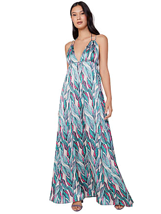 96ee8d21c99e Vestidos De Alças: Compre 10 marcas com até −70% | Stylight