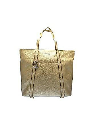 16721215a0f7 Handtaschen von Armani Jeans®  Jetzt bis zu −50%   Stylight