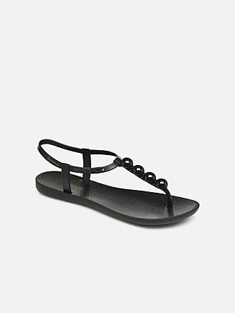 2a09968d0b69f0 Ipanema Charm VI Sandal - Sandalen für Damen   schwarz