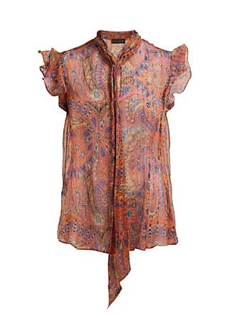 5381f817afee99 Etro® Summer Blouses: Must-Haves on Sale up to −71% | Stylight