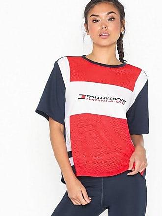 db6e8fdd Tommy Hilfiger Shirts for Kvinner: 222 Produkter | Stylight