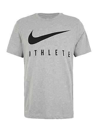 91e4693d30c Nike® Sportshirts: Koop tot −36% | Stylight