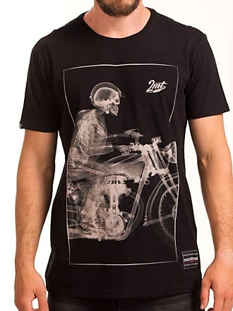 0149886e68 2mt Motorsports Camiseta Custom Raio X 2MT Motorsports - Masculino