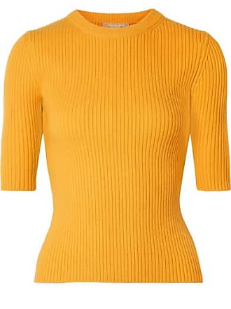 5c6bfa036b4e Michael Kors® Cashmere Sweaters  Must-Haves on Sale up to −65 ...