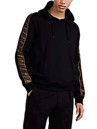 614abfda28 Men's Fendi® Hoodies − Shop now at £550.00+ | Stylight
