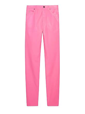 8ba59c256 Pantalones Gucci para Mujer: 167 Productos | Stylight