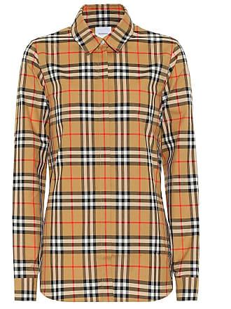 dfc87cfcb69 Vêtements Burberry®   Achetez jusqu  à −50%