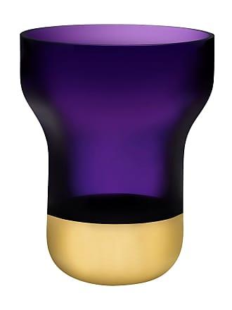 Nude DEKORATIONEN - Vasen auf YOOX.COM