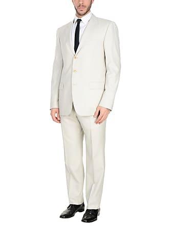 Versace® Anzüge  Shoppe bis zu −63%   Stylight dc6d8d8b93