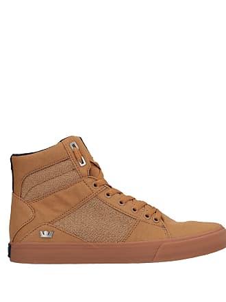 7bf46e7d09 Supra® Sneaker High: Shoppe bis zu −61% | Stylight