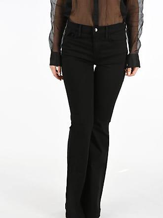 J Brand high-rise waist bootcut MARIA FLARE jeans Größe 28