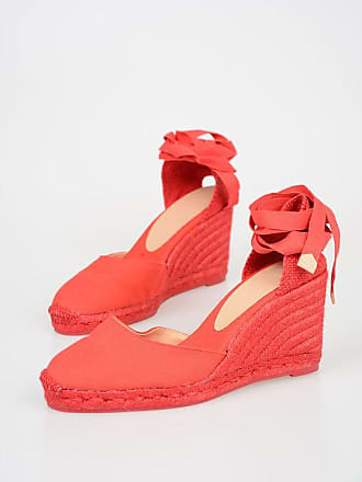9b136bcf Zapatos de Castaner®: Compra hasta −50% | Stylight