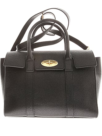 baac07a4d Mulberry® Business Bags  Must-Haves on Sale up to −39%
