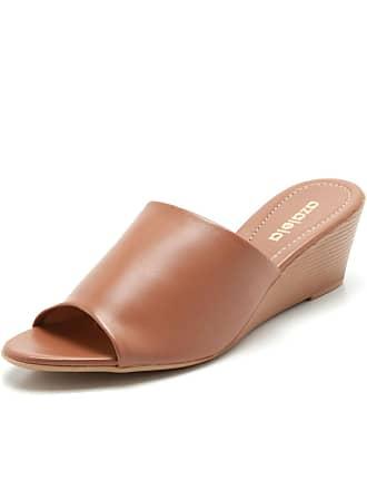 9ca17ebaac Azaleia® Moda  Compre agora com até −55%