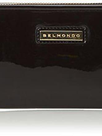 pretty nice 4f962 fe362 Belmondo® Il Meglio della Moda: Acquista Ora da € 16,95+ ...