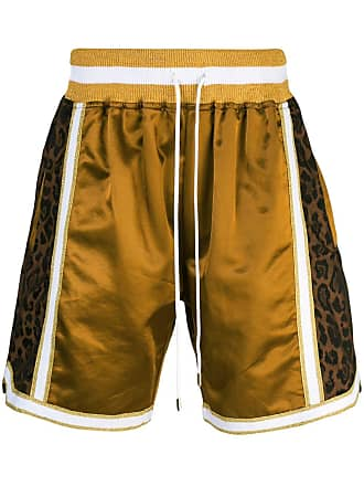Just Don Short basketball - Dourado