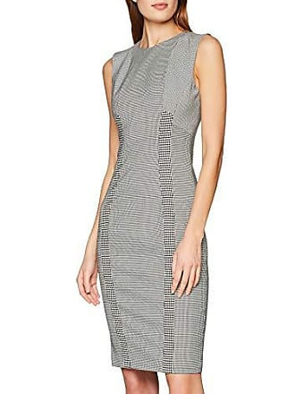 803a2f02861c2 Vestidos de Karen Millen®  Ahora hasta −80%