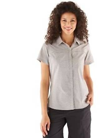 Rei Co-Op REI Co-op Womens Sahara Pattern Shirt