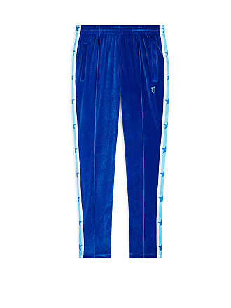 Nike TRACK PANT MILEY CYRUS NIKE MARINE XS FEMME NIKE MARINE XS FEMME a518c937894ae