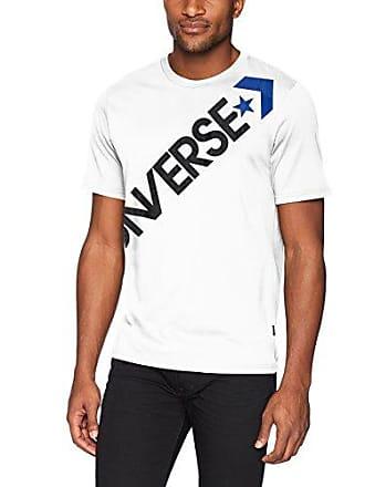 a19fe6877f1d Men s Converse® T-Shirts − Shop now up to −55%