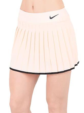 Nike® Röcke  Shoppe bis zu −37%   Stylight e2d9c69c11