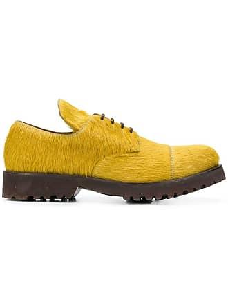 chaussures perforéesJaune HollandHolland HollandHolland chaussures HollandHolland perforéesJaune chaussures CxodeBrW