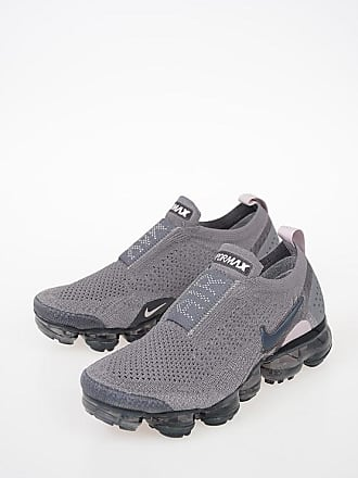 Nike Fabric AIR VAPORMAX Slip On size 37,5