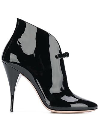 1afae9db035 Miu Miu® Ankle Boots − Sale  up to −70%
