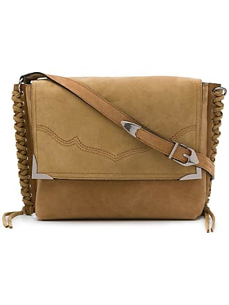 631d5cbad Isabel Marant® Bags − Sale: up to −40% | Stylight
