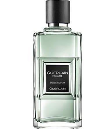 Guerlain GUERLAIN Homme Eau de Parfum Spray 100 ml