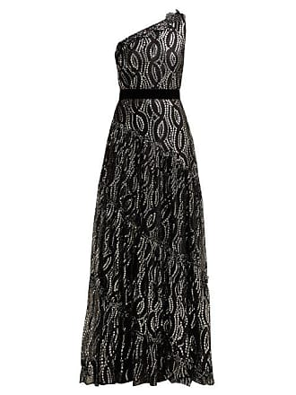 14ba82fb21 One-Shoulder Dresses (Romantic): Shop 54 Brands up to −75% | Stylight