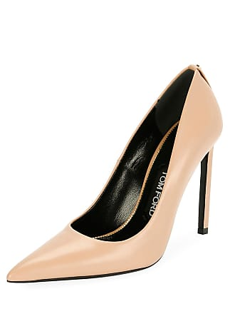 1269a9066d5 Tom Ford® High Heels  Must-Haves on Sale up to −60%