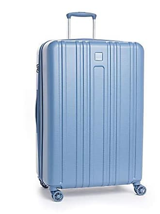 8426236d5b Hedgren® Suitcases − Sale  at USD  106.74+