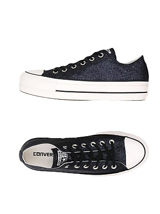 24b3ef194a16 Converse CTAS OX LIFT CLEAN - CALZATURE - Sneakers   Tennis shoes basse