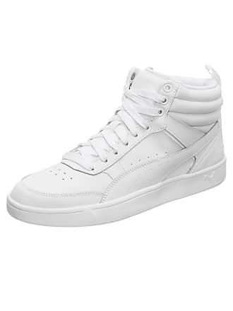 328adf852db Hoge Sneakers van Puma®: Nu tot −55% | Stylight