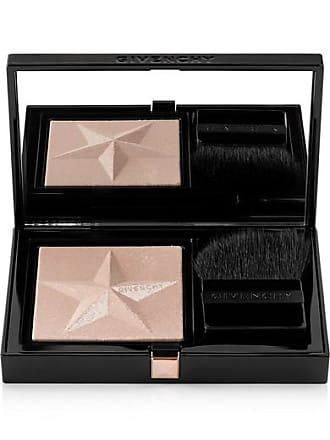 Givenchy Beauty Mystic Glow Powder - Mystic Pink No.1 - Metallic