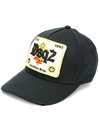 Men s Baseball Caps  Browse 4548 Products up to −50%  2e1eb23be3b7