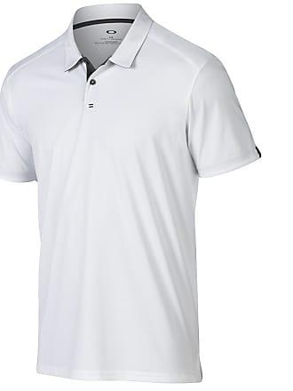 18d4f544ea7a2 Magliette Da Golf  Acquista 5 Marche fino a −20%