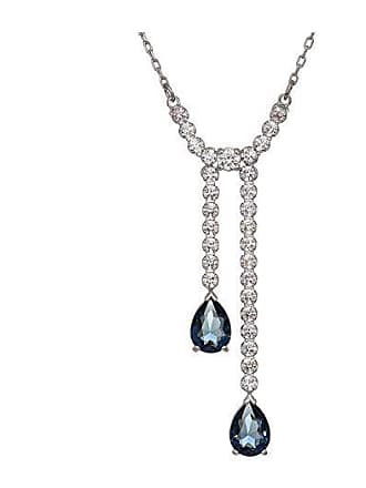 8b5dcb58c Swarovski® Necklaces: Must-Haves on Sale up to −30% | Stylight