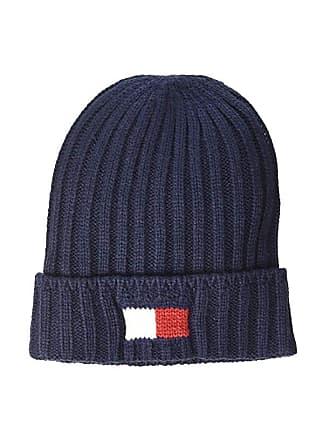 a0afcbb2ed2ca3 Tommy Hilfiger Winter Hats: 54 Items | Stylight