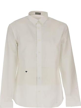 d0eb693c0ee Chemises Dior®   Achetez jusqu  à −58%