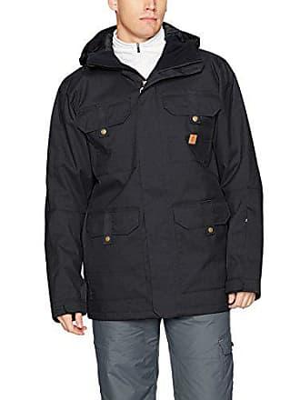 7508adc966 DC Mens Servo 15k Water Proof Snowboard Jacket