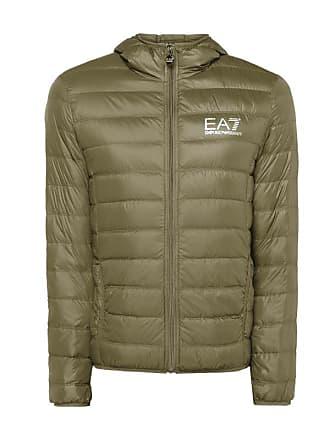 Giorgio Armani Bekleidung für Herren  2746+ Produkte bis zu −58 ... fd7691155e