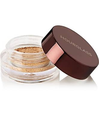 Hourglass Scattered Light Glitter Eyeshadow - Foil - Gold